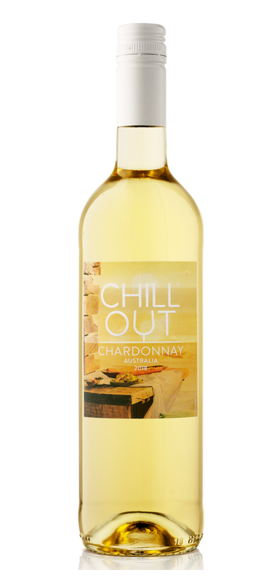 Chill Out Chardonnay