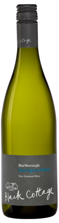 Black Cottage Sauvignon Blanc