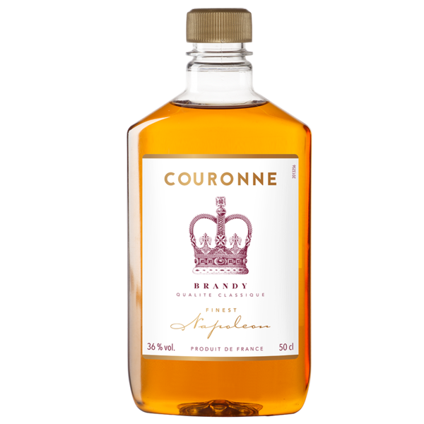Couronne Brandy
