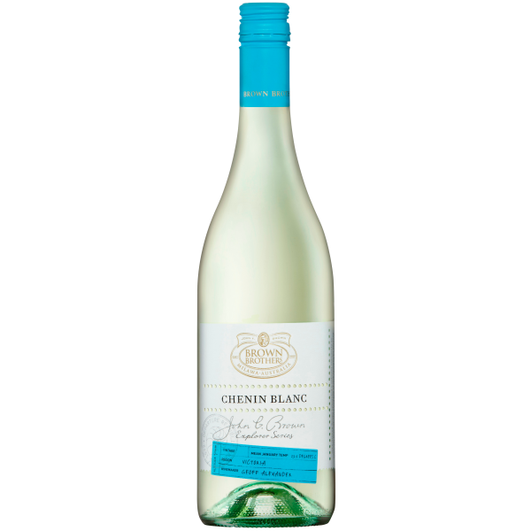 Brown Brothers Chenin Blanc