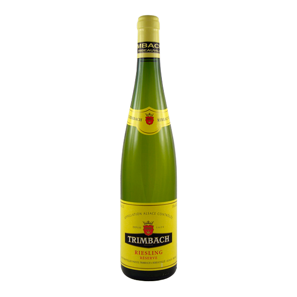 Trimbach Riesling Reserve